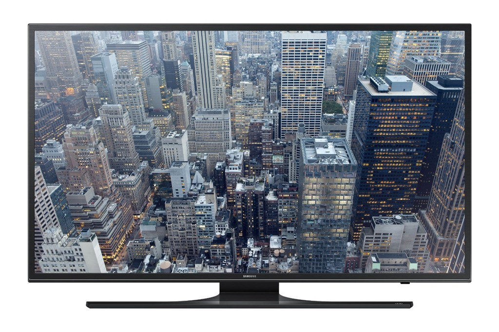 Best Black Friday TV deals