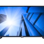 32 inch TV sale for $159