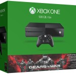 Xbox One Black Friday Deal for $299
