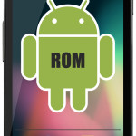 How to find Any BLU Firmware, ROM or Flash Files?