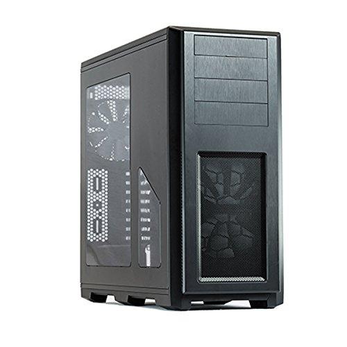 Best Computer Cases