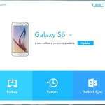 Samsung Galaxy S6 USB Device not recognized Fix