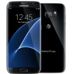 Galaxy S7 Features and why you should upgrade or not