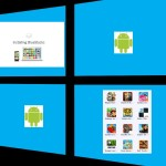 How to run Android Apps on PC (Windows 10)
