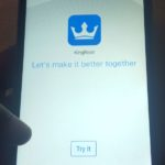 How to root any android device no computer needed