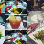 Take Perfect Pictures of food for Instagram using your Samsung Galaxy Phone