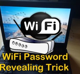 wifi-password-revealing-trick