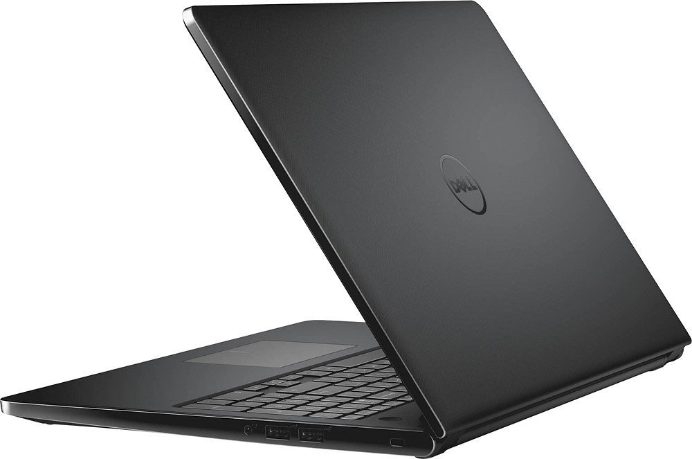 Dell Inspiron 15.6 I3558 Laptop