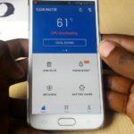 Fix Galaxy S6 overheating
