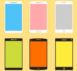 Samsung Galaxy S8 2017 Rumors