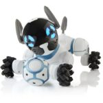 Best Robot Puppy for Kids