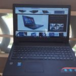 Lenovo Ideapad 100 Laptop Review
