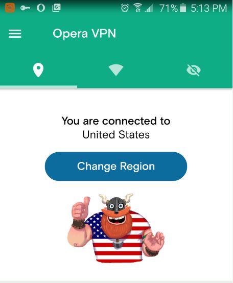 free vpn
