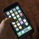 iPhone 6 or 6 Plus Touch Screen Unresponsive Issues fix