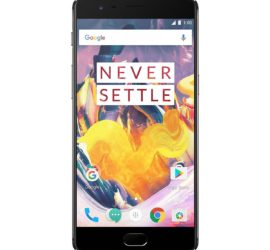 OnePlus 3 or 3T Battery Drain Issue After Android Nougat Update