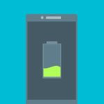 Extreme Samsung Galaxy Battery drain Problem Fix