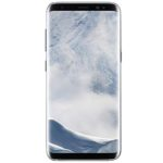 Samsung Galaxy S8 Keeps Self Restarting or Rebooting Fix