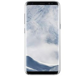 Samsung Galaxy S8 Keeps Self Restarting or Rebooting