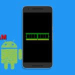 Fix RAM problems,lag on your slow and lagging Android device