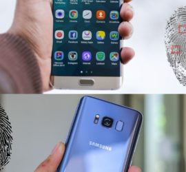 fix fingerprint scanner issues on Any Samsung Galaxy