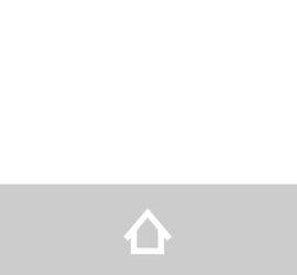 Samsung Galaxy S8 Hide Navigation bar