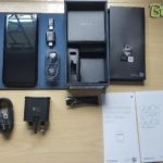 Samsung Galaxy S8 DUOS Unboxing Model:SM-G950FD (With Questions and Answers)