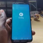 BIXBY Not Starting or Working Fix-Galaxy S8 and S8 Plus (Especially after updating)