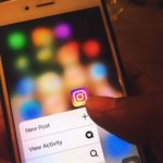 Get Unblocked from commenting and liking people's posts on Instagram