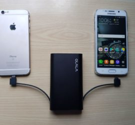 OLALA S70-i Power Bank