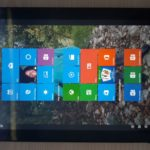 RCA Cambio 10 inches WINDOWS 10 TABLET PC Review
