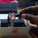 Wenwen Smart Jewelry Review