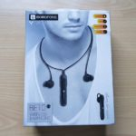 Borofone BE10 Transformer Wireless Earphone Review