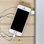 iPhone Battery Slow Charging or Not Charging after iOS 11 Update Fix