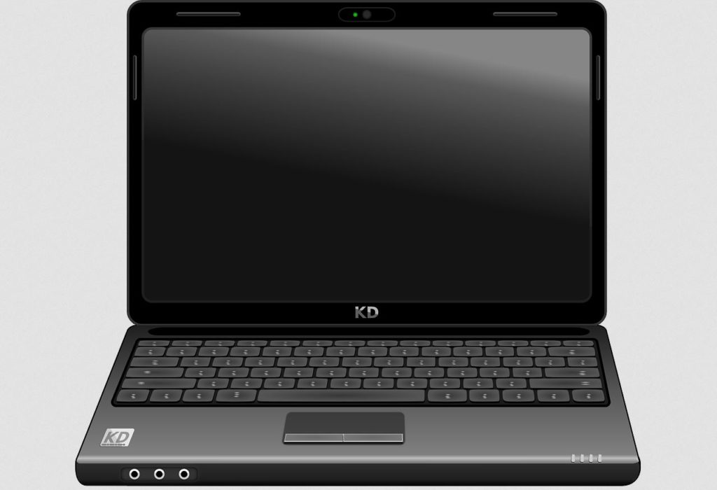 fix Laptop That Won't Turn On