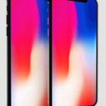 How To Spot a Fake iPhone X?