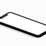 How to fix iPhone X, iPhone 8 Error 9