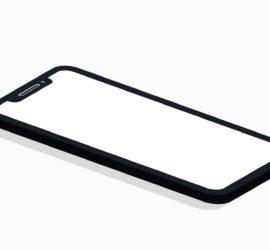 fix iPhone X, iPhone 8 Error 9
