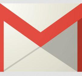 Fix Gmail Delay Sync & Notifications problem Galaxy S8