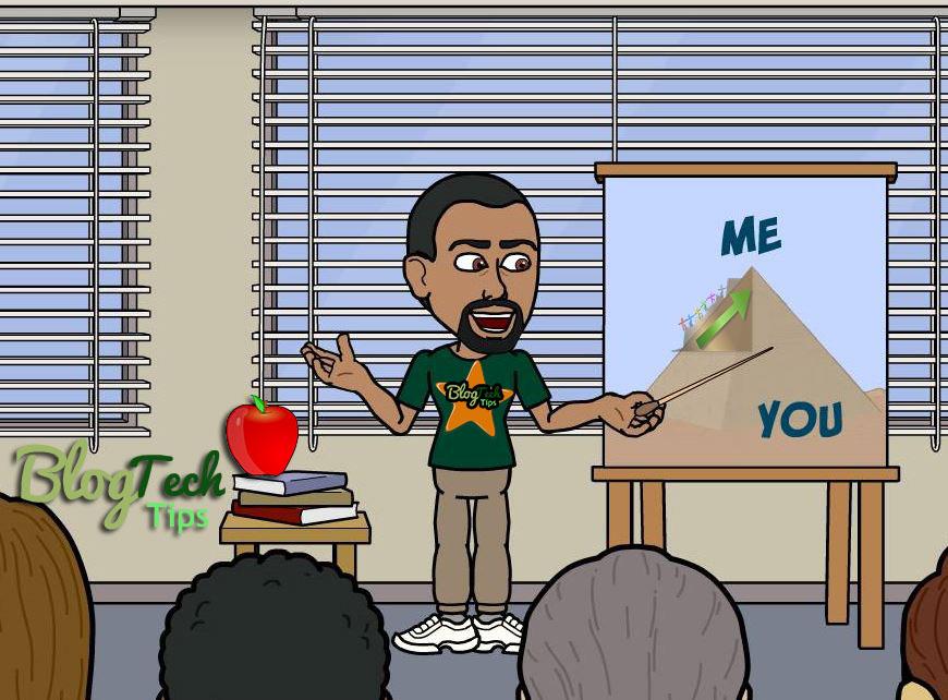 Teach 22