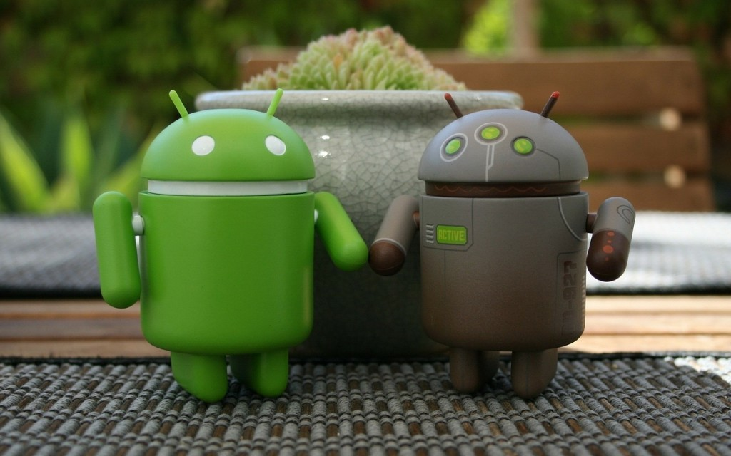Backup Android contacts SD Card