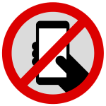 How to Block a Specific Contacts Calls and Texts on Android.