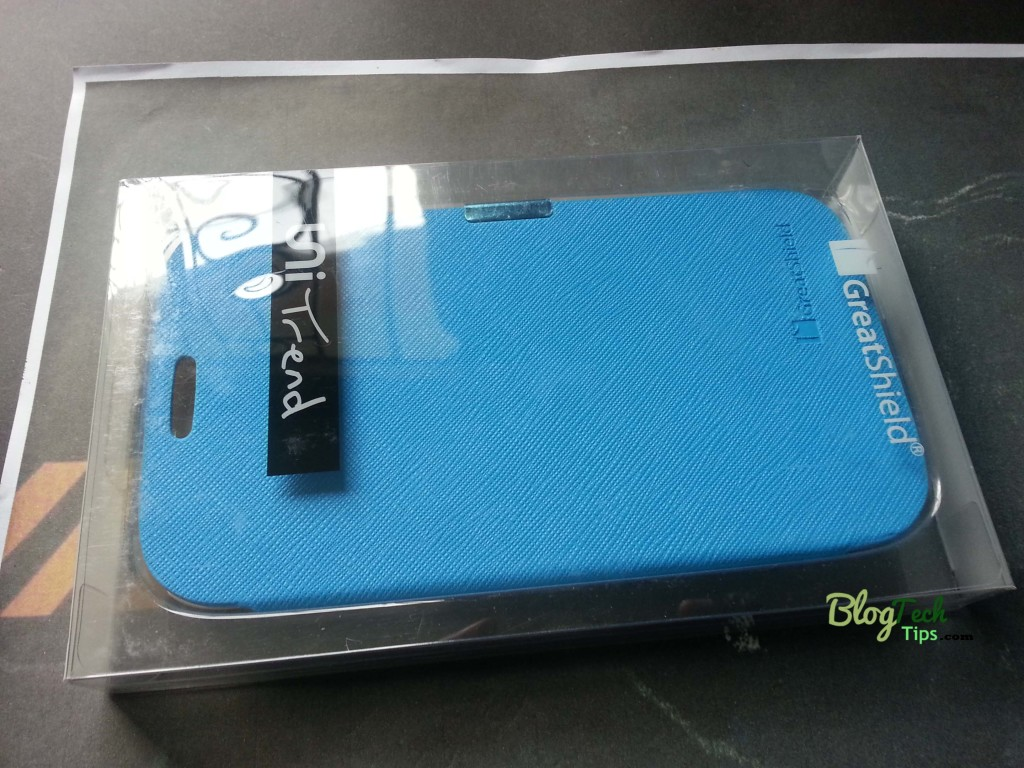 Greatshield case Samsung galaxy Note 2