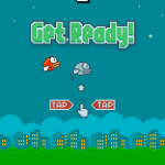 How to get Flappy Bird After the Play Store shutdown.