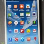 Samsung Galaxy Note 2 Still worth it.