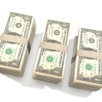 Earn your First $1+ online today Guaranteed with bubblews.