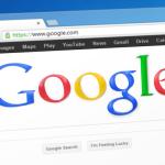 Create a mini Google search engine that makes money