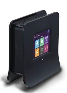 best wireless router 2014