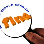 Best Search Engines you should not ignore.