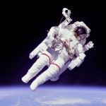 Launch your Blog into the stratusphere with Jetpack WordPress