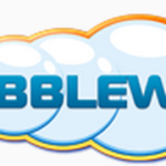 Interview with a Bubblews Rising Star